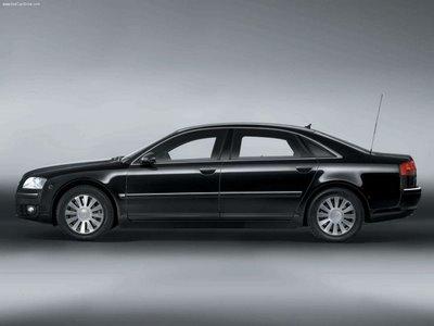 Audi-A8_Security