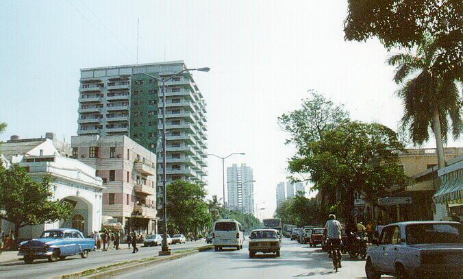cuba_dgi_edificio