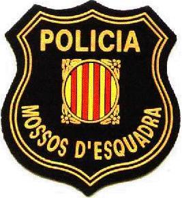 logo_mossos