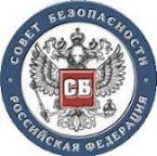 rusia_securitycouncil_escudo