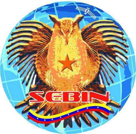 venezuela_escudo_sebin